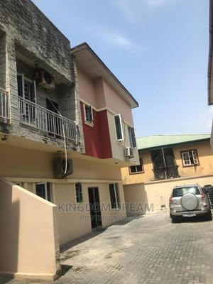 Furnished 4bdrm Duplex in Ologolo, Lekki for Sale   Houses & Apartments For Sale for sale in Lagos State, Lekki