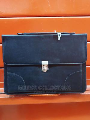 Leather Office Bags | Bags for sale in Lagos State, Victoria Island