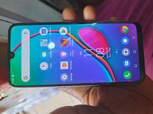 Tecno Pouvoir 3 Plus 32 GB Gold   Mobile Phones for sale in Lagos State, Ikeja