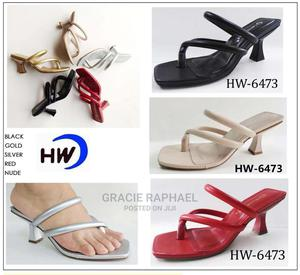 Lovely Shoes | Shoes for sale in Imo State, Owerri