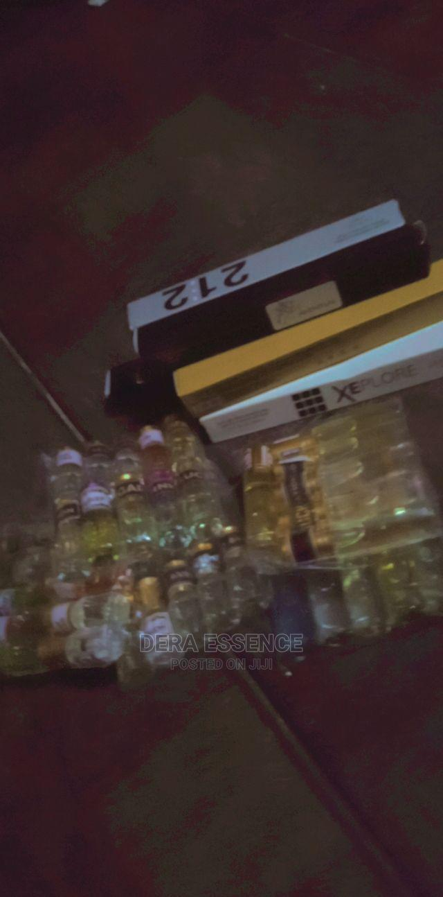 Deraessence | Fragrance for sale in Alimosho, Lagos State, Nigeria
