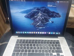 Laptop Apple MacBook 2012 8GB Intel Core I7 HDD 1T   Laptops & Computers for sale in Delta State, Warri