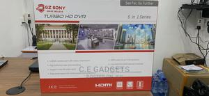 24channels Digital Video Recorder 2mp   Security & Surveillance for sale in Lagos State, Ojo