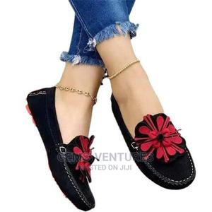 Ladies Loafers | Shoes for sale in Lagos State, Lagos Island (Eko)