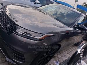New Land Rover Range Rover Velar 2019 Gray | Cars for sale in Abuja (FCT) State, Garki 2