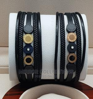 Montblanc Bracelets Bangles   Jewelry for sale in Lagos State, Victoria Island