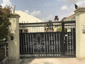 3bdrm Bungalow in Sahara Estate., Gwarinpa for Sale | Houses & Apartments For Sale for sale in Abuja (FCT) State, Gwarinpa