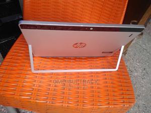 New Laptop HP Elite X2 1012 8GB Intel Core M SSD 256GB | Laptops & Computers for sale in Edo State, Benin City