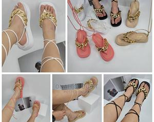 Chibest Collection | Shoes for sale in Lagos State, Lagos Island (Eko)
