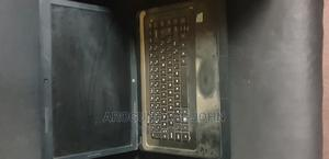 Laptop HP 630 6GB Intel Pentium HDD 500GB   Laptops & Computers for sale in Lagos State, Alimosho