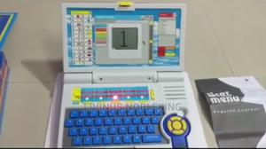 Kids Learning Laptop | Babies & Kids Accessories for sale in Lagos State, Ikoyi