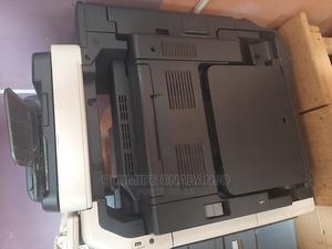 Konica Printer | Printers & Scanners for sale in Ondo State, Akure