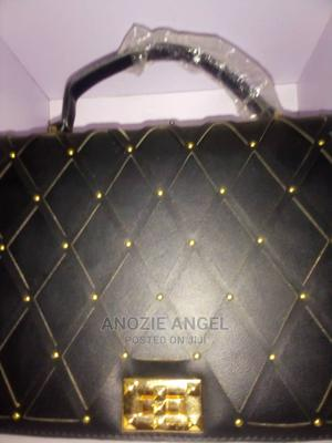 Empress Lee Collection   Bags for sale in Lagos State, Egbe Idimu