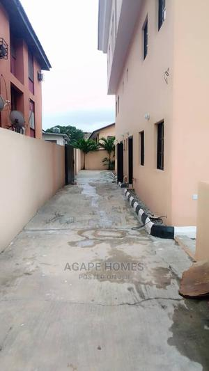 4bdrm Farm House in Toyin Street for Rent | Houses & Apartments For Rent for sale in Ikeja, Toyin Street