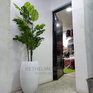 Bulk Buyers for Monstera Artificial Plant Wanted | Garden for sale in Lagos State, Ikeja