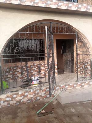 3bdrm Block of Flats in Kuola, Ibadan for Rent | Houses & Apartments For Rent for sale in Oyo State, Ibadan