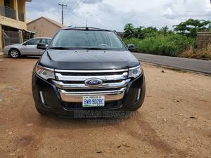 Ford Edge 2014 Black | Cars for sale in Ondo State, Ondo / Ondo State