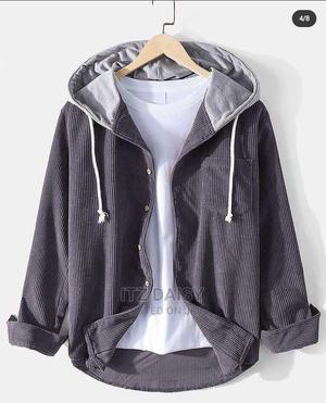 Hoodies An | Clothing for sale in Lagos State, Surulere