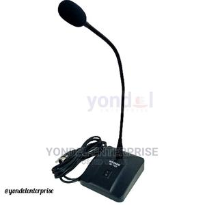 Conference Microphone | Audio & Music Equipment for sale in Lagos State, Agege