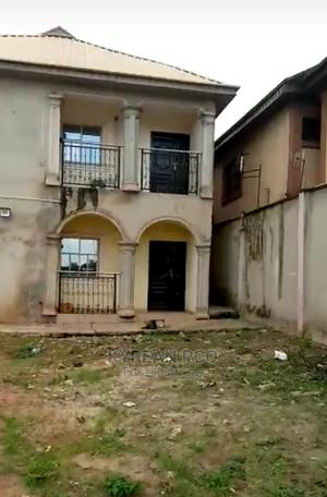 2bdrm Block of Flats in Ikorodu for sale   Houses & Apartments For Sale for sale in Lagos State, Ikorodu