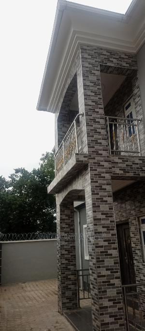 Furnished 2bdrm Block of Flats in Honeyland, Ipaja for Rent   Houses & Apartments For Rent for sale in Lagos State, Ipaja