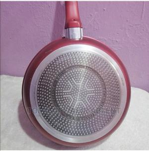 Tefal Non Stick Fry Pan | Kitchen & Dining for sale in Lagos State, Surulere