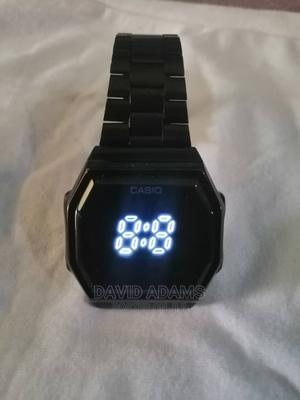 Original Casio Digital Watch. | Watches for sale in Lagos State, Apapa