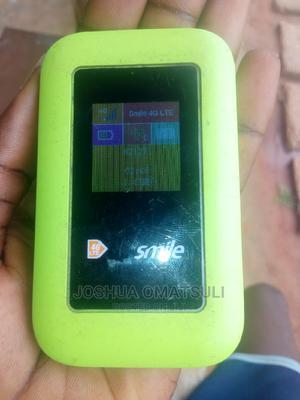 Smile 4G Wifi | Computer Accessories  for sale in Edo State, Benin City