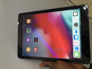 Apple iPad Air 32 GB Silver | Tablets for sale in Abuja (FCT) State, Wuse