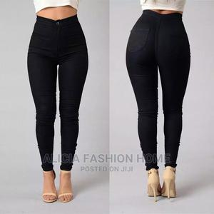 Black Jeans | Clothing for sale in Edo State, Benin City