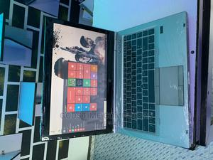 New Laptop HP EliteBook 8460P 6GB Intel Core I5 HDD 320GB   Laptops & Computers for sale in Edo State, Benin City
