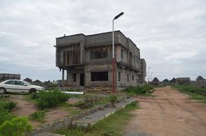4 and 5 Bedroom Duplex Estate Lands | Land & Plots For Sale for sale in Lugbe District, Sabon Lugbe