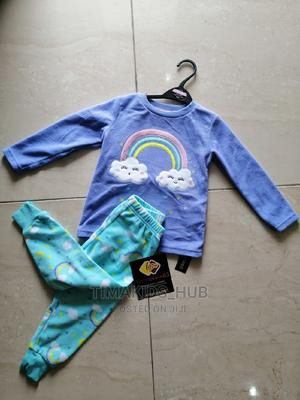 Sweater Pyjamas | Children's Clothing for sale in Lagos State, Ikorodu
