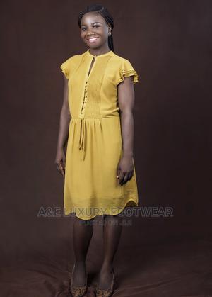Accounting Finance CV | Accounting & Finance CVs for sale in Lagos State, Ikotun/Igando