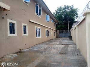 Furnished 1bdrm Block of Flats in Nasu, Ibadan for Rent   Houses & Apartments For Rent for sale in Oyo State, Ibadan