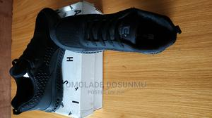 Unisex Sneakers | Shoes for sale in Lagos State, Gbagada