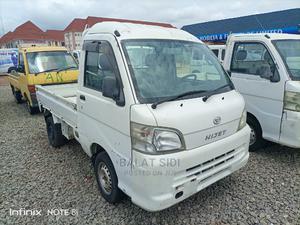 Daihatsu Hijet 2002 For Sale | Trucks & Trailers for sale in Kaduna State, Kaduna / Kaduna State