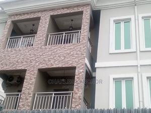2bdrm Block of Flats in Ikate_ Lekki for Rent | Houses & Apartments For Rent for sale in Lagos State, Lekki