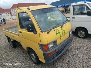 Daihatsu Hijet Mini Truck 2000 For Sale | Trucks & Trailers for sale in Kaduna State, Kaduna / Kaduna State
