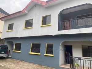 4bdrm Duplex in Ikeja for Sale   Houses & Apartments For Sale for sale in Lagos State, Ikeja
