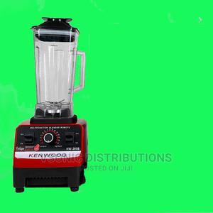 Kenwood Blender | Kitchen Appliances for sale in Lagos State, Ikeja