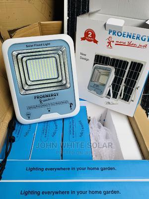 150w Solar Flood Light | Solar Energy for sale in Akwa Ibom State, Abak