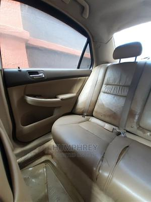 Car Upholstery Upgrade | Automotive Services for sale in Lagos State, Yaba