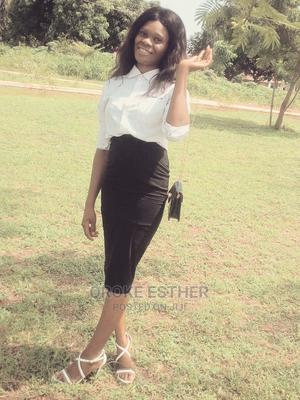 Part-Time Weekend CV   Part-time & Weekend CVs for sale in Anambra State, Awka