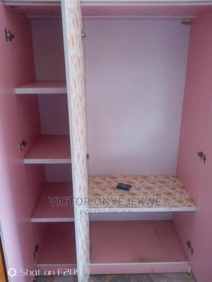 Brand New Wardrobes | Furniture for sale in Kogi State, Lokoja