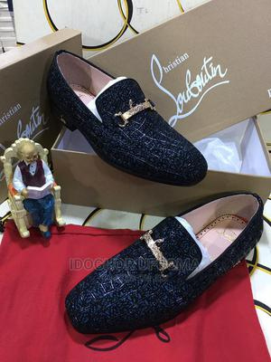 Italian Shoes for Men's | Shoes for sale in Rivers State, Oyigbo