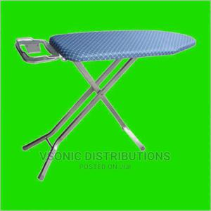 Ironing Board Cs-415 Crownstar | Home Accessories for sale in Lagos State, Ikeja