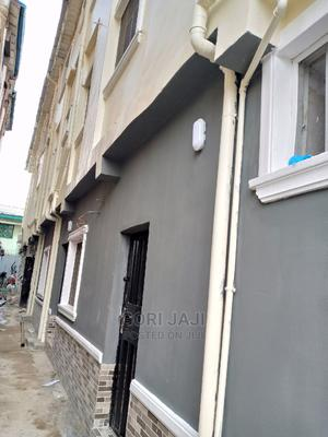 Furnished Mini Flat in Yaba for Rent   Houses & Apartments For Rent for sale in Lagos State, Yaba