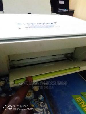 Hp Laserjet | Printers & Scanners for sale in Oyo State, Ibadan