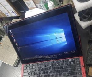 Laptop Toshiba Portege R930 8GB Intel Core I3 HDD 256GB | Laptops & Computers for sale in Lagos State, Ikeja